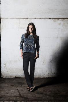 AD inverno 15 - moda feminina