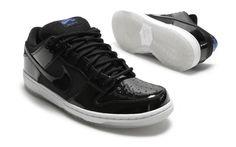 "Nike SB ""Space Jam"" Dunk Low #kicks #NikeSB #SpaceJam"