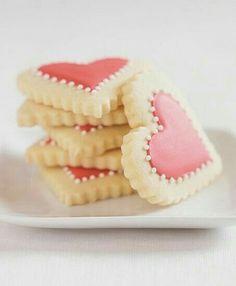 Día de San Valentín Corazón querubines en Brillo Boda Mesa Decoración Stocking Relleno