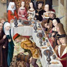 Посуда и столовые пр
