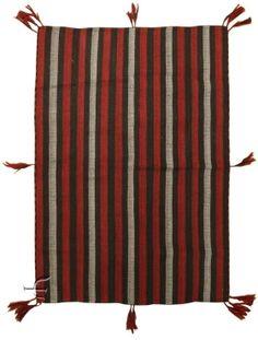 Turkish Rug - Anatolian Kilim