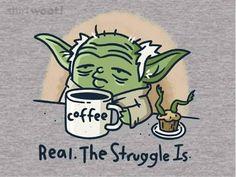 Coffee Talk, Coffee Is Life, I Love Coffee, Coffee And Books, My Coffee, Coffee Shop, Coffee Mugs, Coffee Humor, Coffee Quotes