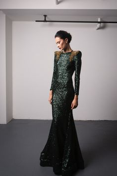 Michael Costello Collection 17
