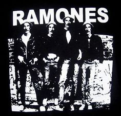 Don Ramones