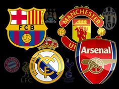 Deloitte has once again released its Football Money League, charting the gargantuan revenues of Europe's top-flight clubs.