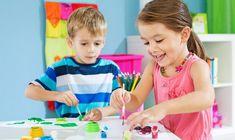 Όταν είμαστε κοντά σε παιδιά, πάντα θέλουμε να τους προσφέρουμε το καλύτερο και παράλληλα να τα προστατέψουμε από τις κακές επιρροές. Το παιχνίδι είναι μέσα στο πρόγραμμα και όλοι μας χρειαζόμαστε ιδέες δημιουργικής απασχόλησης για νήπια, που θα χαρίσουν γέλιο και χαρά. Ο εκπαιδευτικός χαρακτήρας αυτών των παιχνιδιών θα βοηθήσει να μικρά παιδιά να αναπτύξουν δεξιότητες αλλά και να χειρίζονται καλύτερα τα συναισθήματα τους και με τους συνομήλικους αλλά και […] The post 7 Ιδέες δημιουργικής  Kids Indoor Playhouse, Build A Playhouse, Creative Activities For Kids, Acrylic Paint Set, Parent Gifts, Child Development, Personal Development, Play Houses, The Help