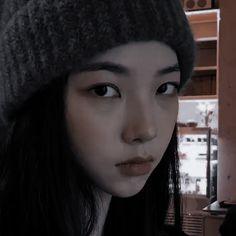 Cute Korean Girl, South Korean Girls, Korean Girl Groups, Asian Girl, Fashion Vocabulary, Fandom, Korean Bands, Black Mamba, Kim Min