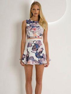 142 besten Outfits Bilder auf Pinterest   Bohemian Fashion, Boho ... d6ba5cc7ca