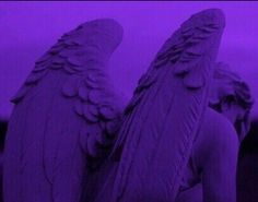 Image result for purple aesthetic