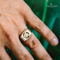 Class Ring, Rings For Men, Jewelry, Mens Gold Rings, Men Rings, Wedding Rings, Square Rings, Stud Earrings, Bangle Bracelets