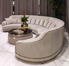 Chatam living room