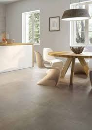 Image result for urban taupe flexa