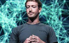 Google+ Facebook despide a sus editores humanos y el algoritmo pierde la cabeza mostrando vídeos sexuales y noticias falsas  https://es-us.noticias.yahoo.com/facebook-despide-a-sus-editores-humanos-y-el-100424238.html