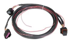 RSP Inc. is manufacturing #Wiring_Harness with in-house plastic molding capabilities which allows us to do custom terminals and over molding. Our partners have standard stock terminals and connectors to reduce costs. From us, you can avail a host of services.  Buy Here http://www.rspinc.mobi/wire-harnesses.htm