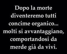 Concime...