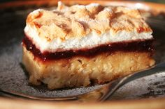 Hungarian Desserts, Pie, Sweet, Recipes, Food, Torte, Candy, Cake, Fruit Cakes