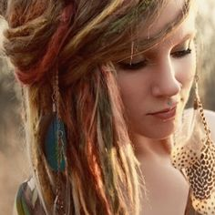 269 Best Dreads Images In 2019 Braid Dreadlock Hairstyles Dread