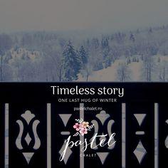 Vacanta Timeless Story pentru familii, Pastel Chalet, Vama Buzaului, Locul de poveste, Pastel, Hug, Calm, Romantic, Winter, Artwork, Movie Posters, Winter Time, Cake