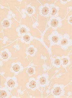 Wallpaper Kirsikkapuu