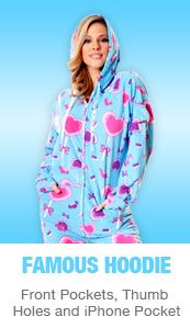 Adult onesie, onesie Pajamas & Footed Pajamas for Adults Adult Onesie Pajamas, Onesies, Rain Jacket, Windbreaker, Hoodies, Funny, Jackets, Stuff To Buy, Fashion