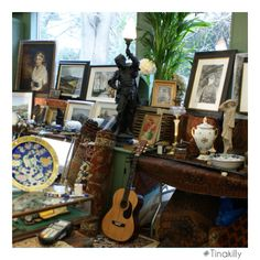 Lots of treasures at our Antique Fairs, Antiques, Antiquities, Antique