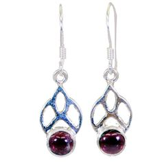 US $14.99 New with tags in Jewelry & Watches, Fine Jewelry, Fine Earrings