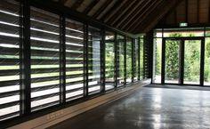 196 beste afbeeldingen van pergola balcony exterior design en