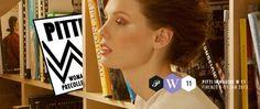 Pitti W n.11 - Eventi - diModa - Il portale... di moda