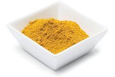 http://healthinfood.com/basic-curry-powder/