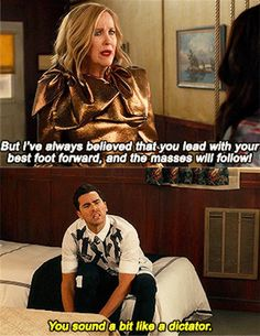 'Schitt's Creek' is one of the funniest shows on television. Here is a list of the 40 most hilarious Schitt's Creek quotes of all time. Rose Family, Schitts Creek, One Liner, Tv Quotes, Me Tv, Best Shows Ever, Celebrity Weddings, Favorite Tv Shows, Favorite Things