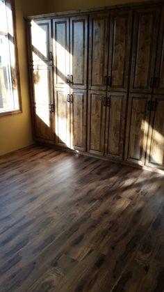 paradigm waterproof flooring muddy, par1212 | flooring, flooring