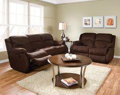 England Hali Casual Double Reclining Sofa With Power   AHFA   Reclining Sofa  Dealer Locator
