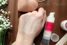 #Biofficina Toscana Emulsione #ecobio #inciverde #ecobiocosmesi #cosmeticinaturali