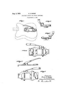 Index moreover 225039312600075598 likewise  on 2013 gibson les paul standard wiring diagram