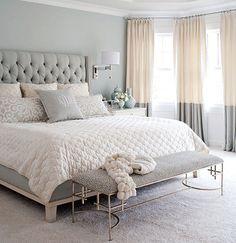 Soft Hues   Dreamy Interiors
