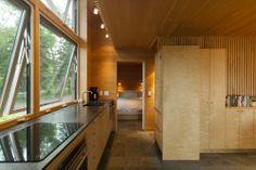 Riersom Residence / Salmela Architect