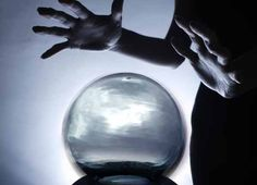 Psychic powers and ESP