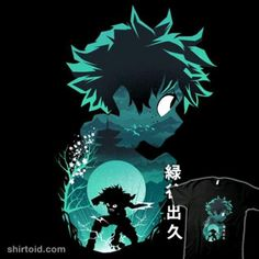 Ken Tokyo Ghoul, Sad Anime, My Hero Academia, Digital Art, Batman, Art Prints, Artwork, Tote Bags, Fictional Characters