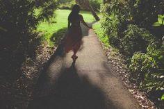 Οι επιλογές δημιουργούν τις διαδρομές μας και οι διαδρομές μας είναι οι επιλογές μας - Εναλλακτική Δράση