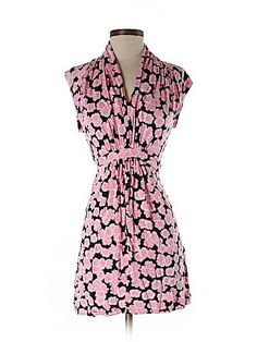 Check it out -- French Connection Casual Dress for $28.99 on thredUP!   Love it? Use this link for $10 off. New customers only.