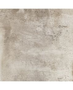 All prices are quoted per square foot. COLOR: ARGENTO / ASH GREY / GUN POWDER / WHITE CLOUD Description Concrete series takes inspiration from modern urban cities. It captures the intricate man-made c