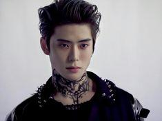 Kpop Aesthetic, Aesthetic Photo, Jung Jaehyun, Jaehyun Nct, Winwin, Taeyong, Nct Dream, K Idols, Nct 127