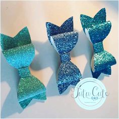A personal favourite from my Etsy shop https://www.etsy.com/uk/listing/486759905/girls-mint-frozen-and-sky-blue-hair-bow