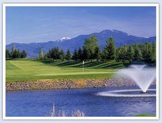 Quail Point Golf Course