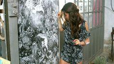 Picture SelenaGomez TheArtist @GomezStudios  RadioGOMEZ/CampSerenity.GardenCity.