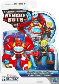 Transformers Rescue Bots Energize Playskool Heroes Action Figure Heatwave & Cody Burns Transformers http://smile.amazon.com/dp/B00IDHQZ2O/ref=cm_sw_r_pi_dp_Cw9aub11MEAS1