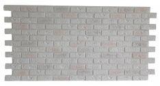 Bristol, Moraira, Tile Floor, Flooring, Texture, Brick, Curved Walls, English Style, Surface Finish