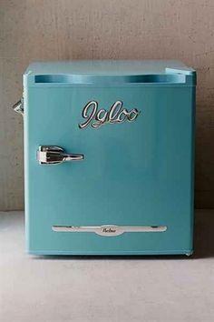 28 Best Mini Fridge images in 2016 | Mini fridge