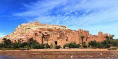 Viaje al Desierto de Marruecos – 3 Días / 2 Noches