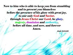 image of bible verewsews   Bible verse - God-The creator Photo (25021163) - Fanpop fanclubs